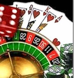 Casino Tips | eBooks | Business and Money