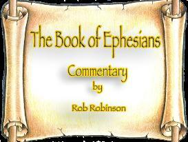 The Entire Book of Ephesians on ONE 8 Hour Audiobook | Audio Books | Religion and Spirituality