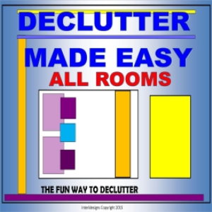declutter made easy
