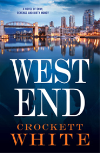 West End | eBooks | Fiction
