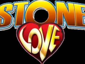 stone love soul mix - r&b oldies souls juggling