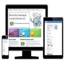 Yeldell Scientific Software Customization | Software | Internet