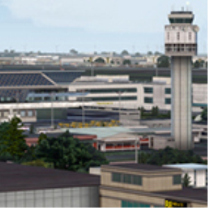 Taiwan Taoyuan International Airport | Software | Games