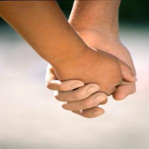 compassionate understanding