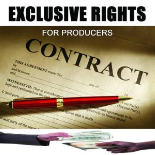 how to choose the right legal contract