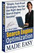 SEO Made Easy - E-book | eBooks | Computers