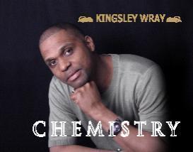 Chemistry | Music | Reggae