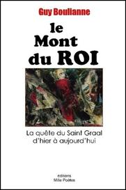 Le Mont du Roi, de Guy Boulianne | eBooks | History