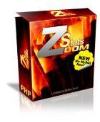 Zoom Stats - With Master Resale Rights | Software | Business | Other