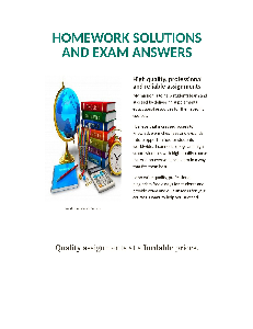 sci 250  nervous system quiz  answers