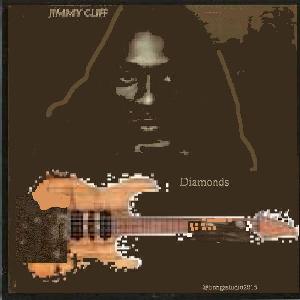 diamonds_jimmy cliff
