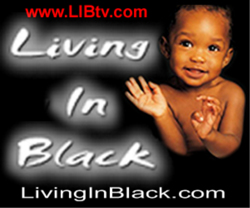 First Additional product image for - Taki Raton - Black Fatherhood and Nation Building / Ivan Sertima and Black Scholarship