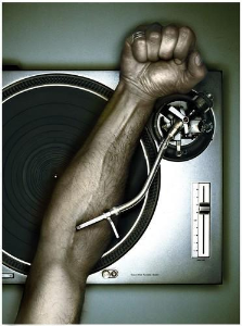 Dj Shugs Monthly Mix Sep 2015 | Music | Rap and Hip-Hop