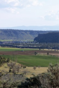 Farm Views Culver Oregon | Photos and Images | Travel