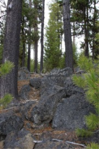 Lava Rock   Photos and Images   Nature