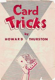 Card Tricks | eBooks | Entertainment