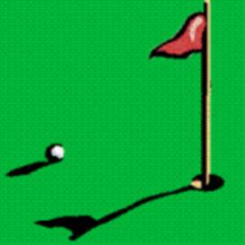 10 GOLF Articles - With Private Label Rights   eBooks   Sports