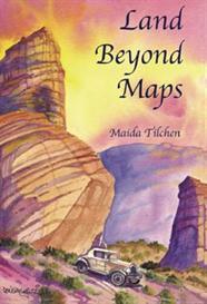 Land Beyond Time | eBooks | Romance