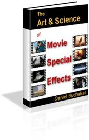 Movie Special Effects | eBooks | Entertainment