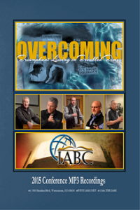 Overcomers in Basic Training   Other Files   Presentations