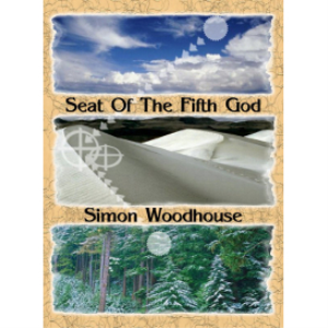 seat of the fifth god