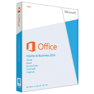 home and business 2013 download