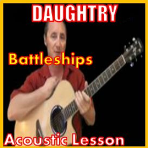 Learn to play Battleships by Chris Daughtry   Movies and Videos   Educational