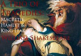macbeth, hamlet & king lear by william shakespeare ebook pdf
