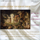 Romantic Overtures - Music by Weber, Schubert and Wagner | Music | Classical