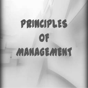 Biblical Management Principles | eBooks | Education