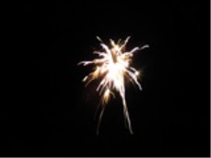 Fireworks | Photos and Images | Holiday and Seasonal