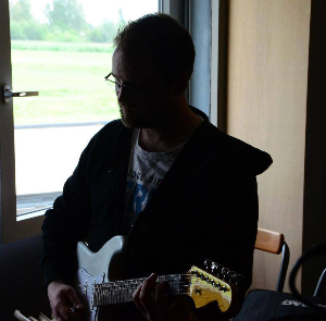 blues phrasing improvisation