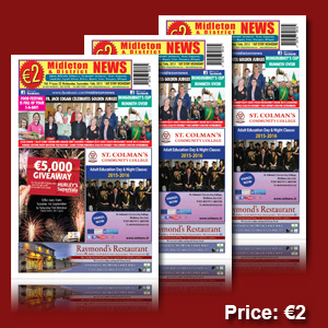 midleton news september 16 2015