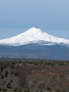 Mt Jefferson Oregon | Photos and Images | Travel