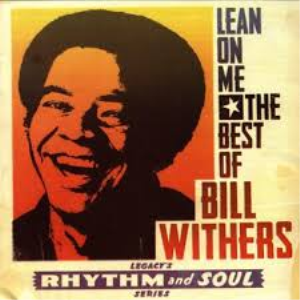Lean On Me - Bill Withers String Parts | Music | Popular