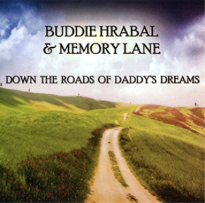 Down The Roads of Daddys Dreams | Music | Country