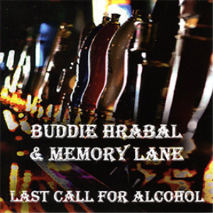 Last Call For Alcohol | Music | Country