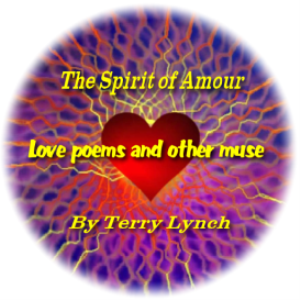 the spirit of amour ebook