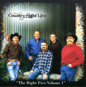 Honky Tonkitis | Music | Country