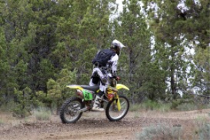 Dirt Biker | Photos and Images | Sports