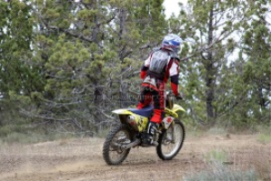 Dirt Biker 2 | Photos and Images | Sports