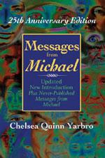 Messages From Michael: 25th Anniversary Edition | eBooks | Entertainment
