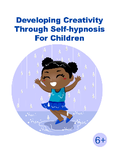 developing creativity through self-hypnosis