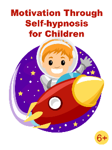 motivation with self-hypnosis for children