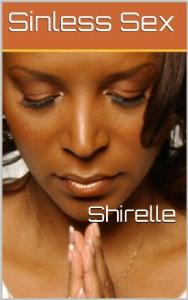 sinless sex