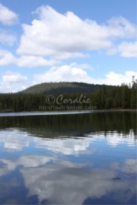 oregon lake views | Photos and Images | Travel