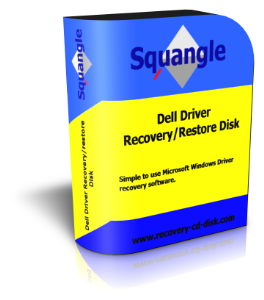 dell inspiron 17-7737 7 64 drivers restore disk recovery cd driver download exe