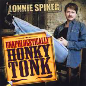 Close Up The Honky Tonks   Music   Country