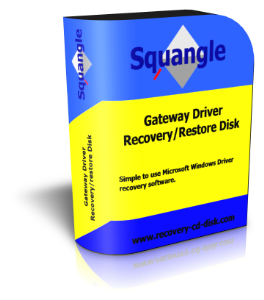 gateway 3522gz xp 32 drivers restore disk recovery cd driver download exe