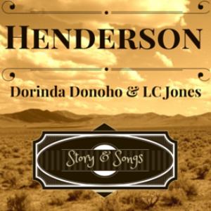 henderson story & songs